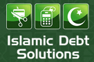 http://www.islamicdebtsolutions.co.uk